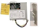 Dometic Duo Therm RV Air Conditioner Electronic Board Kit Control Box