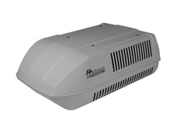 Atwood Air Command Non Ducted 15 000 Btu Heat Pump Air