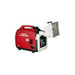 Honda Generator EU2000i Light Kit