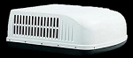 Advent RV Air Conditioner Shroud,  PCOVER-NEW