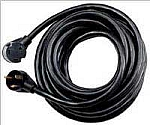 Rv EXTENSION CORD, 30A 50'