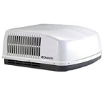 Dometic Duo Therm Brisk 15000 BTU Air Replacement Shroud 3309518.003