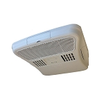 Dometic Brisk 2 Non-Ducted Ceiling Assembly For Thermostats