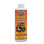 Fiberglass Oxidation Rmvr & Color Rstr 16 oz.