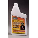 Fiberglass Oxidation Rmvr & Color Rstr 32 oz.