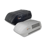 Atwood Air Command Air Conditioner White Shroud