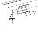 Camper Roof Repair Camper Parts World