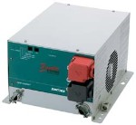RV Freedom Modified Sine Wave Inverter