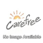 Camper Awnings By Carefree Camper Parts World