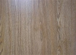 Woodgrain Door Panels for N410