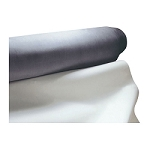 Dicor EPDM RV Rubber Roof System 21 ft x 9 ft 6 inch