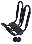 Roof Mount Kayak Carrier