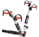 Rola NV2 Bike Carrier