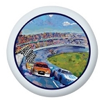 rv Race Day Tire Cover Size J