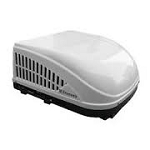 Dometic Duo Therm Brisk 2 Air 15,000 BTU RV Air Conditioner Top Unit