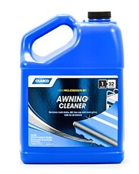 1 Gallon Camco Awning Cleaner
