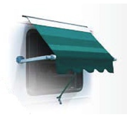 Awning  Accessories - Dometic AE - Complete Awnings - RVeParts
