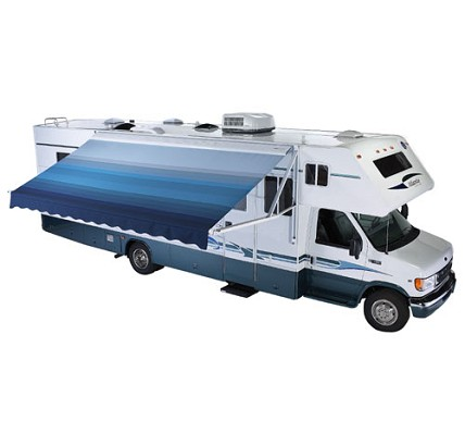 Dometic A Amp E Awnings Camper Parts World