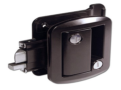 Camper Locks & Latches