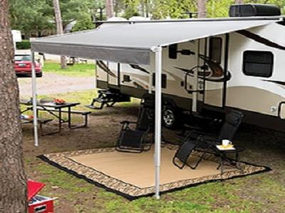 Camper Awnings | Camper Parts World