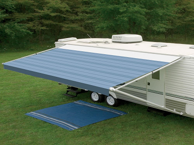 A&E Sunchaser Awnings
