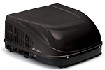 Dometic 13500 BTU Duo Therm Brisk 2 RV Air Conditioner Top Unit Only Black