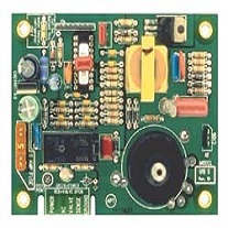 Camper Appliance Circuit Boards