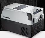 Dometic CFX-40W Portable Refrigerator and Freezer WiFi Capable