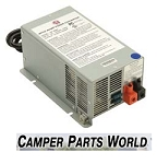 RV 9800 Series Electronic Rv Converter\Charger, 75A