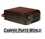 RV 7400 Series Electronic Rv Converters/Chargers, 45 amp