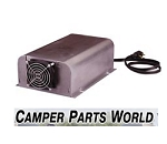 RV 7400 Series Electronic Rv Converter\Charger, 40 Amp