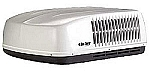 New Dometic 13500 BTU Duo Therm Brisk RV AC Complete Scratch and Dent