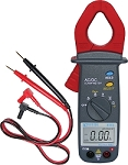 Blue Sea Systems Multimeter Mini Clamp