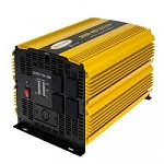 Go Power 3000 Watt RV Inverter