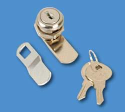 Rv Baggage Lock 5 8 Inch