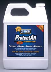 All-Surface Care 1 Gallon