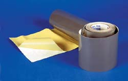 "Dicor Self-Adhesive Roof Patch - 12"" x 25' roll"