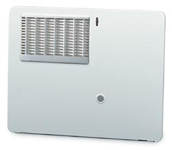 6 Gal White Door Recessed  sc 1 st  C&er Parts & Camper Water Heater Access Doors   Camper Parts World
