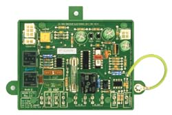 Replacement Refrigerator Board Dometic 174