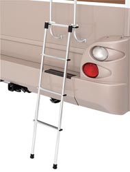 rv Ladder Extension 1\box