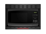 0.9 Cubic Feet Microwave Oven