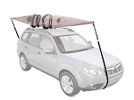 Yakima Kayak Carrier Component JAYLOW