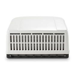 Dometic duo therm ac ceiling assy. with heat strip