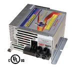 RV Inteli-Power 9200 Series Rv Converter\Charger, 45 Amp