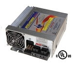 RV Inteli-Power 9200 Series Rv Converter\Charger, 60 Amp
