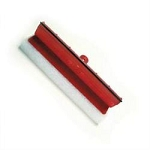 Bug Buster Squeegee Replacement Pad Only