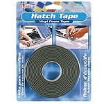 Hatch Cover Tape