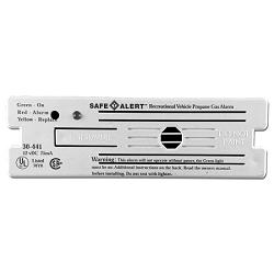 safe t alert rv propane gas detector manual
