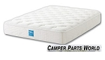 RV Short Queen Horizon Innerspring Mattress