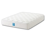 Serta RV King Size Horizon Innerspring Mattress